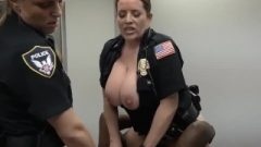 Fakeagent Milf Anal Hd And Blonde Cougar Milf Amateur And Milf Closeup