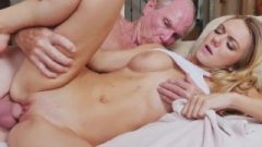 Mature Blonde Birthday And Hd Pussy Fuck Close Up Teen And Webcam Teen