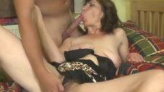 Outdoor Fetish Oral Girlfriend Huge Penis Closeup Interracial