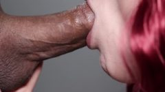 It's My Birthday – Let Me Give You A Blow Job